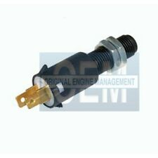 Brake Light Switch Original Eng Mgmt 8625