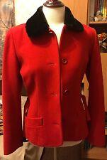 Tara Jarmon Jacket  Size 38