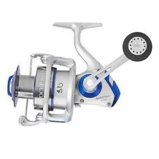 Mitchell Avocet Salt 6000 Reel / Fishing
