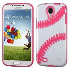 Cover e custodie rosa per Samsung Galaxy S4