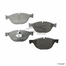 New Jurid Disc Brake Pad Set Front 34116793021 for BMW