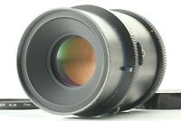 [Exc+5] Mamiya Sekor Z 180mm f/4.5 W-N Lens for RZ67 Pro II IID From JAPAN 305