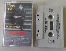 "Billy Joel ""An Innocent Man"" (Cassette Tape)"