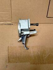 More details for josef kihlberg 561/18 pneumatic carton stapler cylinder chasis and trigger