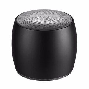 EasyAcc Mini Tragbarer Wireless Bluetooth Lautsprecher 3D Stereo Umgeben Soundba