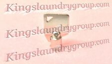 Brand New 6101 Service Key For Dexter 6292-006-010