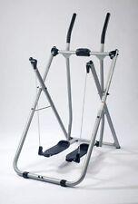 Gazelle Exercise Machine Glider Trainer Workout Fitness Edge, Freestyle, Supreme