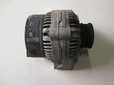 Alternatore cod: 0120485025 Alfa Romeo 155, 164 Twin Spark.  [2645.16]