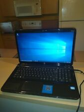 HP Pavilion g7-2200 17.3in Laptop (500GB, Intel Core i3 2nd Gen., 2.4GHz, 8GB)