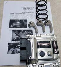 Polaris Ranger 900 2013-2018 Elite Shift Clutch Kit Improvement Upgrade