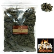 Find great deals on eBay for gas fireplace rock wool glowing embers and fireplace glowing embers. Shop with confidence.