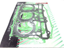 New Honda XL VLX VT 600 XL600 VLX600 VT600 C Shadow Gasket Kit