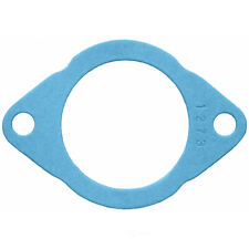 Engine Coolant Outlet Gasket fits 1954-1955 Willys Aero Ace Aero Eagle Bermuda,C