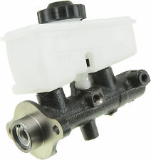 Brake Master Cylinder for Kia Sportage 2000-2002