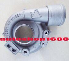 K04-015 53049880015 audi A4 A6 VW 1.8T 1.8 turbo Turbocharger compressor housing