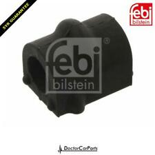 Anti Roll Bar Bush Front FOR ASTRA II 84->93 CHOICE1/2 1.2 1.3 1.6 1.7 1.8 2.0