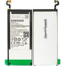 Original Samsung Galaxy S7 edge Akku EB BG935ABE 3,85V 3600mAh
