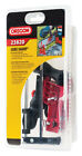 New! OREGON Manual Sure Sharp Chainsaw Chain Saw Filing Guide Sharpener 23820