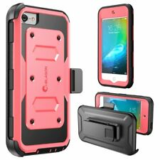 iPod Touch 6th Generation Case Heave Duty i-Blason Apple iTouch 6 Case Armorb