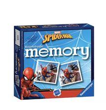 5-Minute Marvel Board carte jeu Iron Man Thanos Avengers Issue Donjon * UK