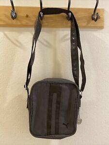 PUMA CROSSBODY Bag