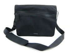 a8c16171e505 Michael Kors Messenger Shoulder Bags for Men for sale