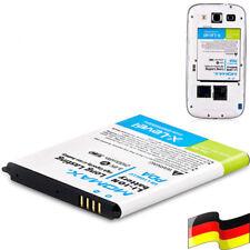 3200mAh Akku für Samsung Galaxy S3 LTE GT-i9305 Accu GT-i9300 GT-i9301 Batterie