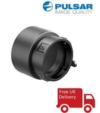 Pulsar FN 42mm Cover Ring Adapter 79171 (UK Stock)