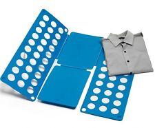Laundry  kid Magic Fast Speed Folder Clothes T Shirt Fold Board Organizer MGCA