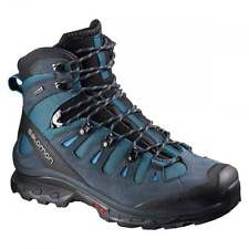 Salomon Climbing & Mountaineering Footwear