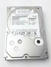 "Hitachi HUA721010KLA330 Sata 3,5 "" HDD Ultrastar 1tb Disco Rigido"