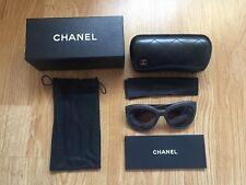 Chanel sunglasses -ch5332