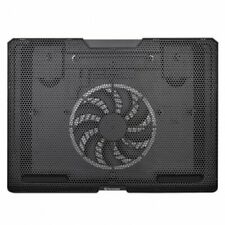 ThermalTake Massive S14 Notebook Cooler