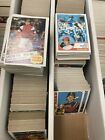 1983 Topps Football Cards 56