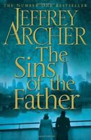 Sins of the Father (Clifton Chronicles) By Jeffrey Archer