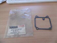 YAMAHA  GENUINE NOS FLOAT CHAMBER GASKET 4U1-14384-00 RD50 DT50