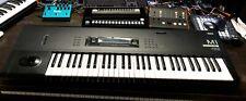 Korg M1 Digitaler Synthesizer