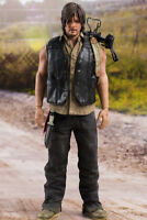 WALKING DEAD  DARYL DIXON  THREEZERO