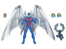 XMEN MARVEL LEGENDS ARCHANGEL ACTION FIGURE SHIPS LOOSE In Stock!