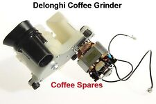 Delonghi COFFEE GRINDER EAM & ESAM Genuine- see list New Style 7313230461