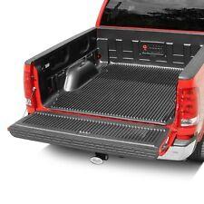 Ford F-150 2004-2014 Rugged Liner F55U04 Under Rail Truck Bed Liner