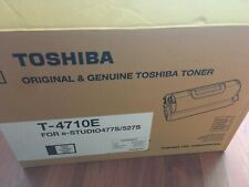 Toshiba T-4710E Toner für e-Studio 477