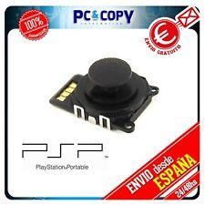 R93 JOYSTICK PSP2000 SLIM STICK BOTON MANDO PSP STICK ANALOGICO ANALOG PSP 2000