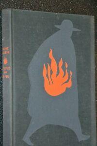 L'Huile sur le feu / Hervé Bazin / Numéroté / Ref E1
