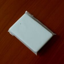 """GENUIINE"" LG V20 Charger,Cradle BCK-5200 -Freeship&Tracking"
