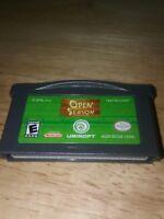 Open Season (Nintendo Game Boy Advance, 2006)