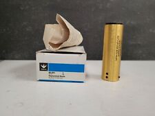 Ideal Industries 46-922 Replacement Nozzle In Box