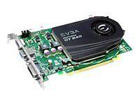 EVGA Corporation NVIDIA GeForce GT 240 512-P3-1240-LR