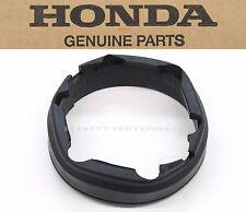 Honda Tachometer Speedometer Rubber CB500 CB550 CB750 GL1100 Tach Speedo #C85