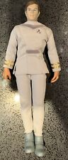 Star Trek 1977 Mego Corp Commander Decker Figure